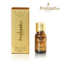 Helps Private Label Essential Oil with Any Ingredients and Package Pure Essential Oil